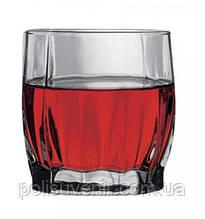 Набір стаканів Данс 230 мл 6 шт