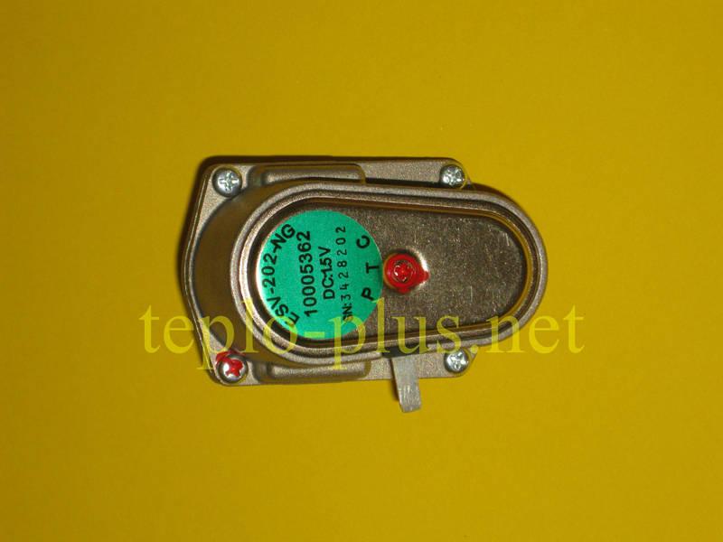 Сервопривод (сервомотор) 115363 Vaillant atmoMAG 11 XI, 14 RXI, GRX, RXZ, фото 4