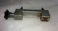 Ротаметр РС- ЗА