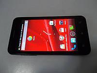 Мобильный телефон Prestigio PAP4322 №3006