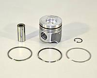 Поршень ДВС на Renault Kangoo 1997->2008, от 1.9dCi (Marking L) —  Renault (Оригинал)  - 7701472833
