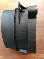 Датчик Расходомер воздуха Воздухомер BMW E87 E46 E90 E60 E65 E83 E70 0928400504