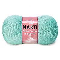 Nako Moher Special Romantik 11305