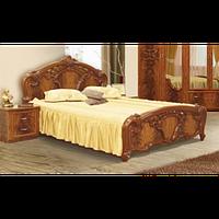 Олимпия Кровать 160 с подъемным механизмом
