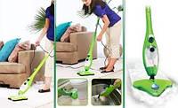 Паровая швабра H2O Mop X5, чистота  залог здоровья