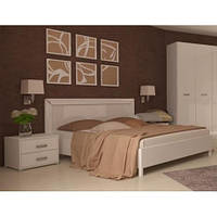 Кровать 180 Белла с подъемным механизмом