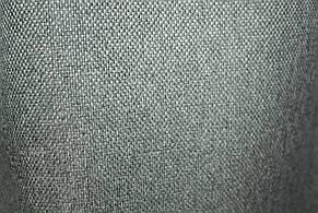 Светонепроницаемые двусторонние шторы Blackout, фото 2
