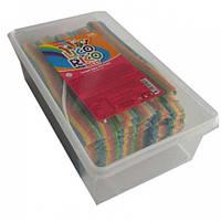 Желейные конфеты LicoRico belt   , 1500 гр