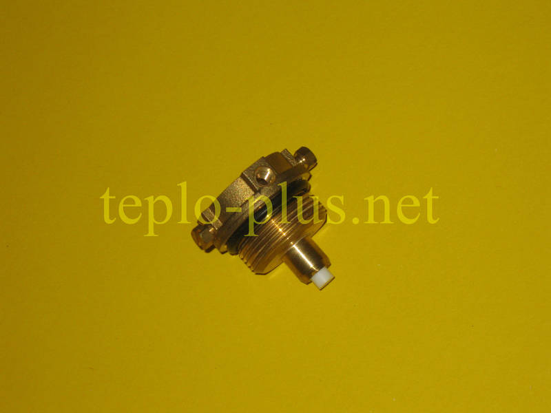 Гайка распределителя ОВ 0020034166 Protherm Тигр 24 / 28 KTV 12, 24 KOV, фото 2