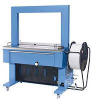 Автомат рамочный TP-6000