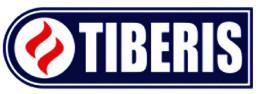 Tiberis тип 22 500х1400