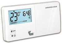 Кімнатні програматори температури Auraton 2030