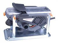 Рубанок электрический Энергомаш 1500 Вт РУ-10150, фото 1