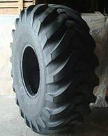 Шина 28.1R26 Rosava TR-301 158А8/158В