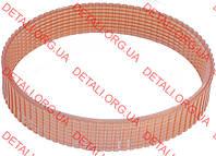 Ремень силиконовый8-ручейковый L341рейсмус Makita 2012NB оригинал225083-1