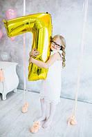 Фольгированные шары-идеальное решение для любого праздника!