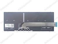 Клавиатура для ноутбука DELL Vostro 3458, 3459; Latitude 3450