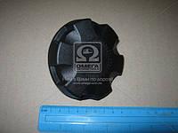 Крышка радиатора BMW (пр-во FEBI) 36737