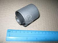 Сайлентблок рычага TOYOTA LC 90 PRADO J9#/KDJ9# 96-08,HILUX,4RUNNER ПЕРЕДН (Производство CTR) CVT-60
