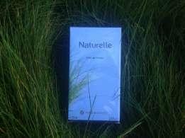 Naturelle Натюрель ив роше франция 75мл Туалетная Вода свежесть запаяны ОТЛИЧНЫЕ СРОКИ