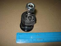 Опора шаровая HONDA HONDA JAZZ 03- LOW R/L (пр-во CTR) CBHO-49