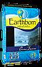 Сухий корм для собак Earthborn Holistic Ocean Fusion 12 кг