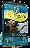 Сухий корм для собак Earthborn Holistic Coastal Catch 12Kg