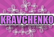 """Интернет-магазин женской одежды и обуви """"KRAVCHENKO"""""""