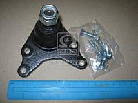 Опора шаровая TOYOTA HILUX 97- UP R L (пр-во CTR) CBT-51