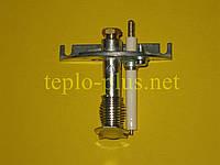Запальник в сборе Z0063020000 Termet G19-01