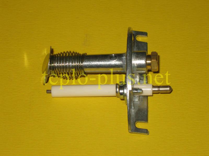 Запальник в сборе Z0063020000 Termet G19-01, фото 4