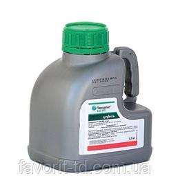 Гербицид Ланцелот 450 в.д.г. (аминопиралид 300 г/кг+флораслам 150 г/кг)