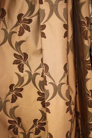 Рулонні штори Туреччина, фото 2