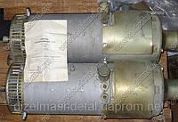 Генератор ГСК-1500Ж, Г-731А, Г-290, Г-6,5С, Г-74 опт и розница