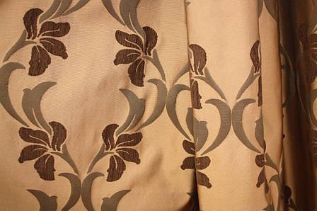 Рулонные шторы Турция, фото 2