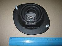 Опора амортизатора (пр-во PH) 1311BABAA0
