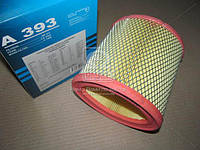 Фильтр воздушный CITROEN, PEUGEOT (производитель M-filter) A393