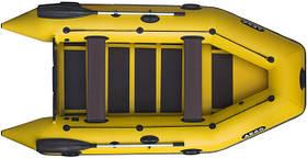 Лодки надувные ARGO (Арго)