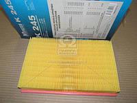 Фильтр воздушный OPEL Calibra, Vectra (производитель M-filter) K245