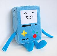 М'яка іграшка Weber Toys Бимо сміється 29см (5002)