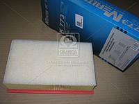 Фильтр воздушный Nissan Juke, Micra III, Note, NV200, Tiida; Renault Clio III (производитель M-filter) K773