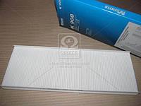 Фильтр салона OPEL Vectra B (производитель M-filter) K900