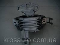 Подушка двигателя правая Cruze 1.8 / Круз,  13248475