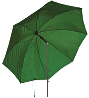 Зонт рыбацкий Carp Zoom CZ7641