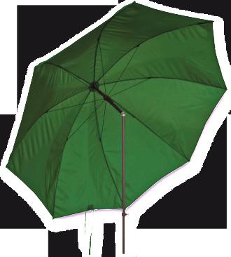 Зонт рыбацкий Carp Zoom CZ7641 купить  в Харькове