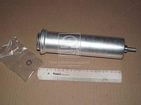 Фильтр топливный BMW 3 (E90/E91/E92/E93) (пр-во Wix-Filtron) WF8496