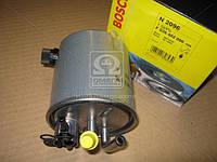 Фильтр топлива NISSAN PATHFINDER 2.5 (производитель Bosch) F 026 402 096