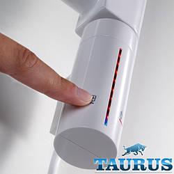 Ремонт электрических полотенцесушителей (замена электроТЭНа)