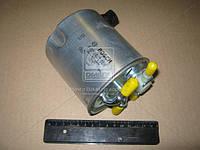 Фильтр топливный Nissan Qashqai, X-Trail; Renault Koleos (Производство BOSCH) F026402108