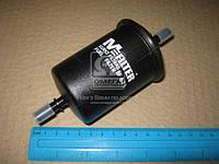 Фильтр топливный BMW, OPEL, SKODA (Производство M-Filter) BF671